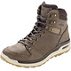 Lowa Locarno GTX - Chaussures Homme - gris